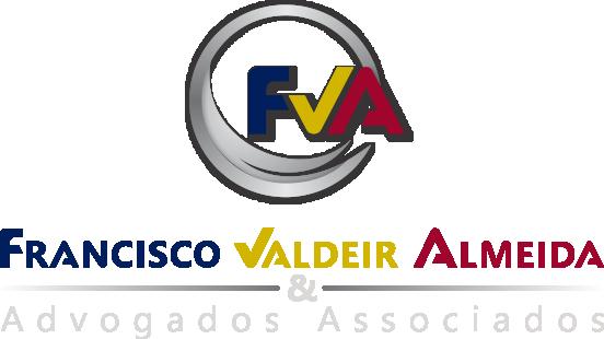 Logomarca FVA